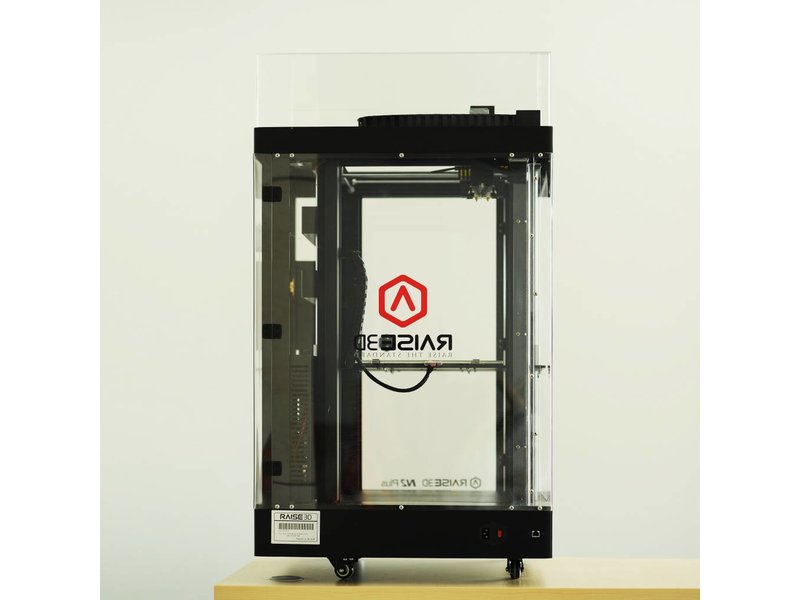 Raise3D N2 Plus Standard
