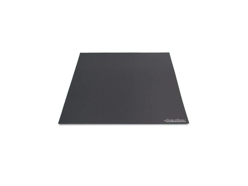 Raise3D N2/N2 Plus Build Surface