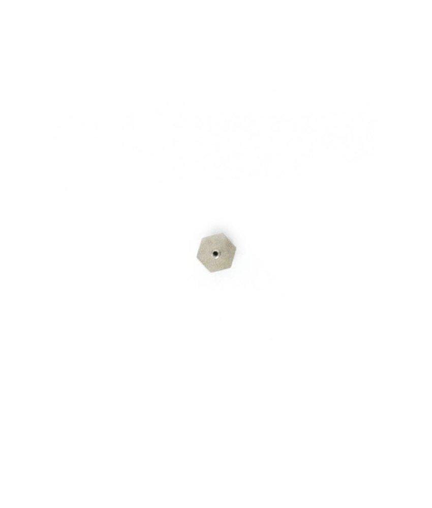 Raise3D V2H Nozzle 0.6 mm
