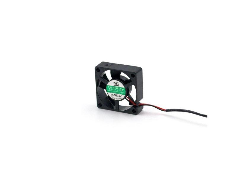 Raise3D Extruder Cooling Fan
