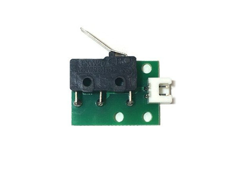 Raise3D Endstop Switch