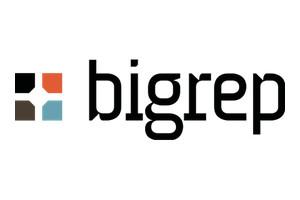 BigRep