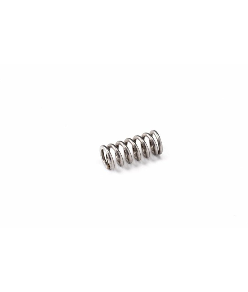Ultimaker Feeder Spring D2110 (# 1143)
