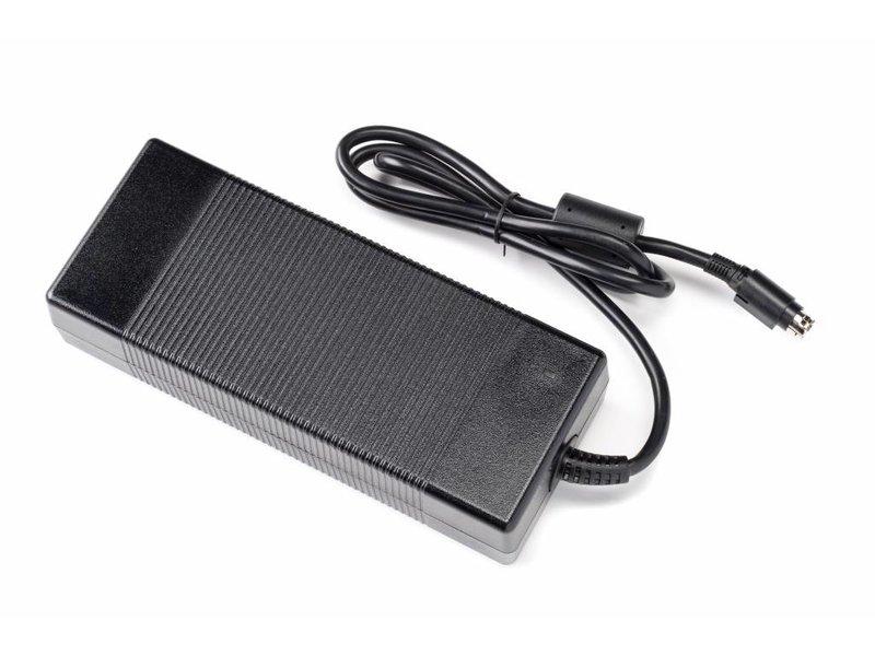 Ultimaker Power Adapter 24-220W (#1238)