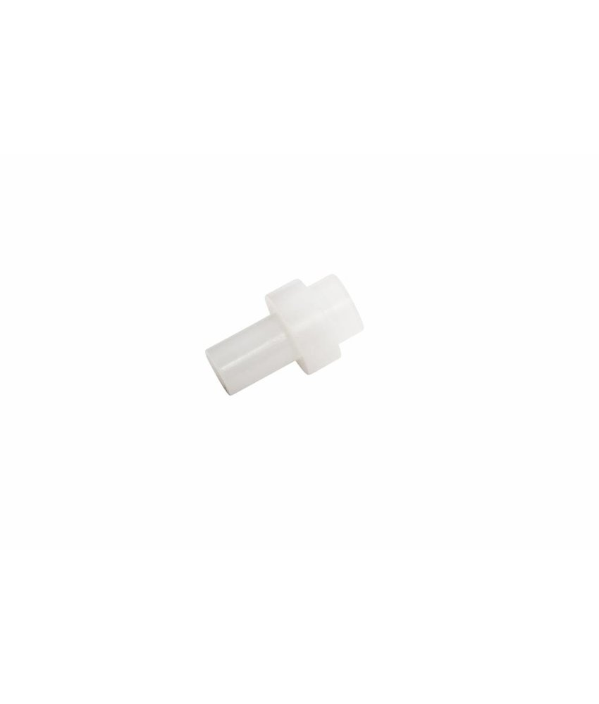 Ultimaker TFM Isolator Coupler (#2278)