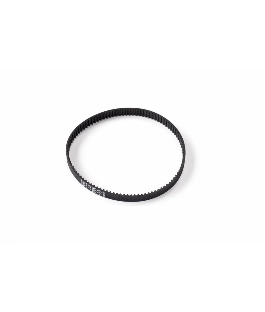 Ultimaker Timing Belt GT2 200 (#1188)