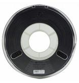 "Polymaker PolyMide CoPa ""Black"" - 750gr"