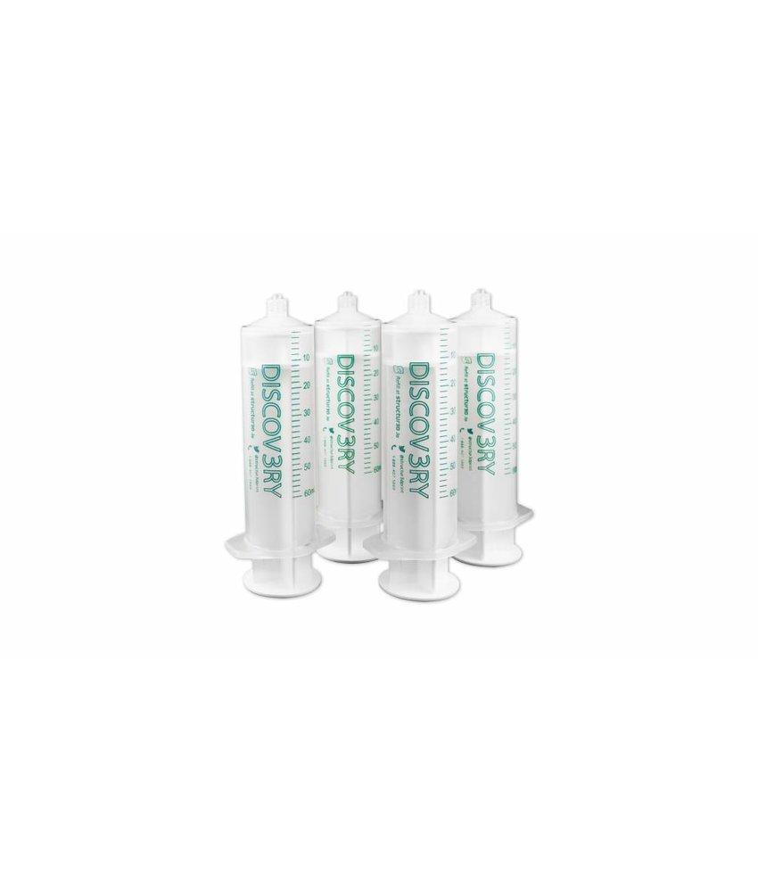 Structur3D Cartridge Pack
