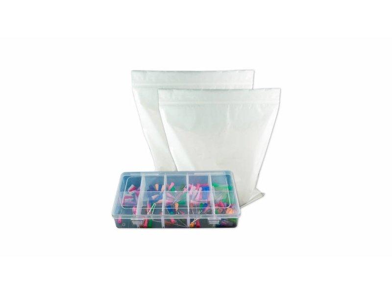 Structur3D Research Cartridge Bundle