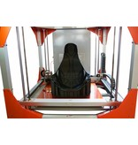 BigRep ONE 3D Printer