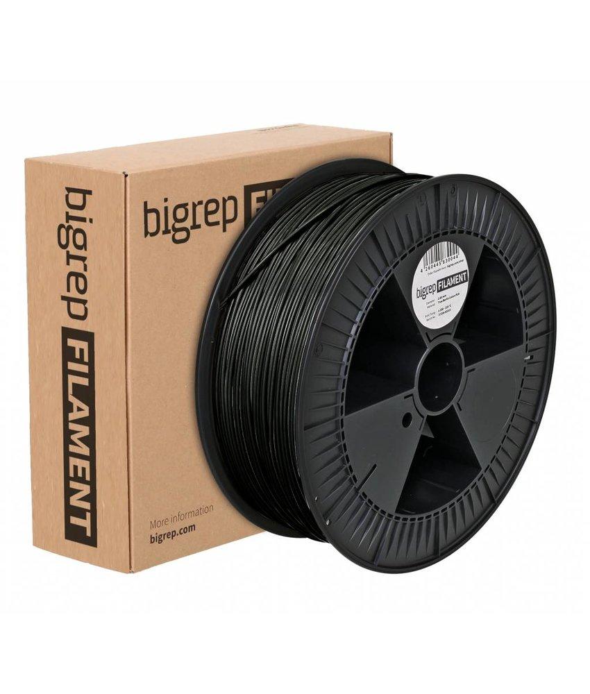 """BigRep PLA TrueBerlin """"Schwartzfahrer"""""""