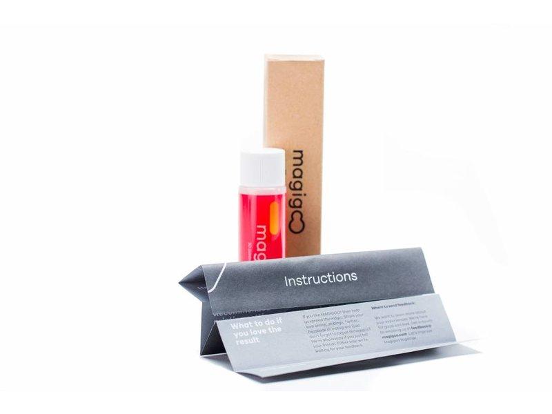 Magigoo Magigoo Pen: 3D Printing Adhesive 50ml