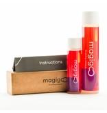 Magigoo Magigoo Pen 120ml: 3D Printing Adhesive 120ml
