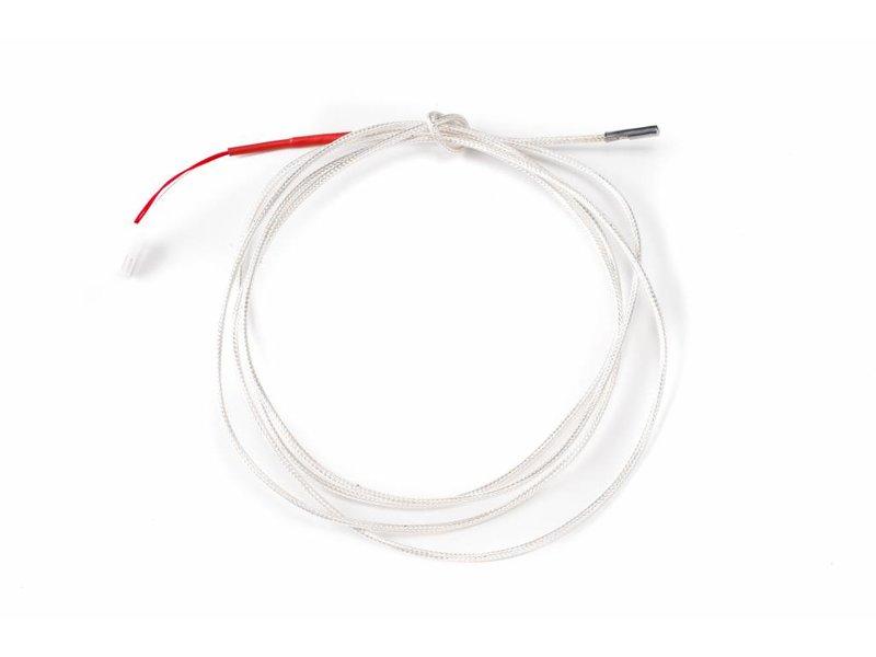 Ultimaker PT100B Sensor (#1185)