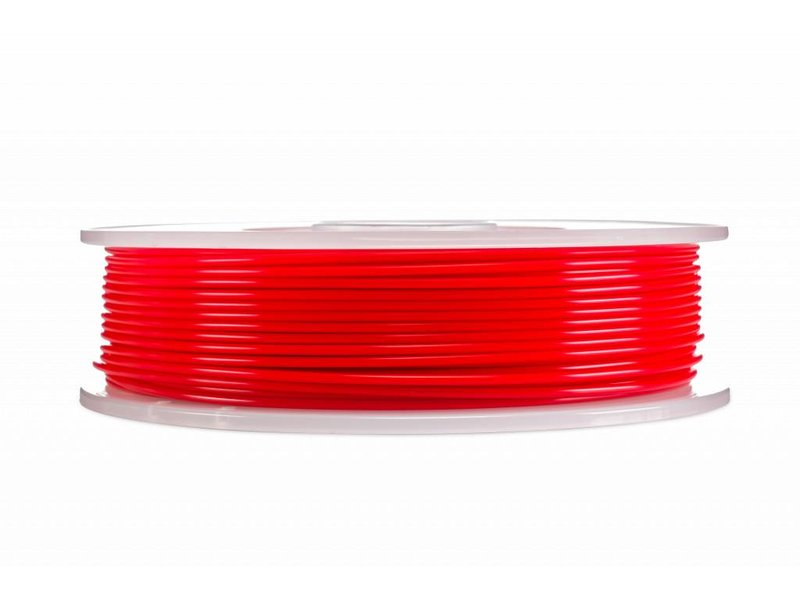 Ultimaker Tough PLA Red (NFC) (#202302)