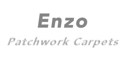 Enzo - Patchwork