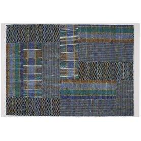 Suri 36 - Vintage vloerkleed