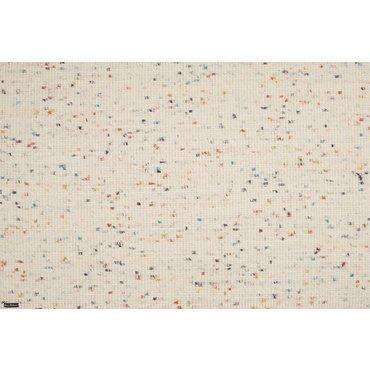 Frans Molenaar Beach Life - 99 Wit Multi