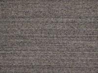 Frans Molenaar vloerkleed van 100% wollen garen in een grijze kleurensamenstelling.