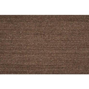 Frans Molenaar Beach Life 17 - Wollen tapijt