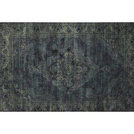 Angkor 35 - Vintage vloerkleed