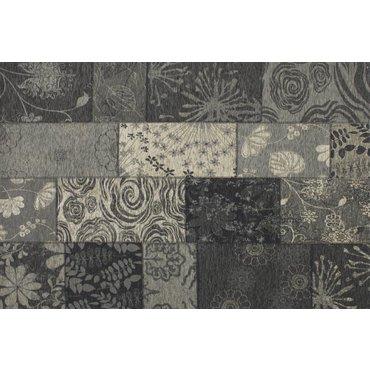 Floorpassion Vintage Vloerkleed Châtel-24