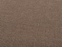 Vloerkleed Premium Sisal 18 Bruin