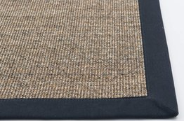 Premium Sisal 16 Naturel