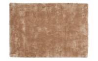 Ross 13 - Prachtig hoogpolig vloerkleed in beige/bruine kleursamenstelling
