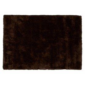 Ross 19 - Hoogpolig vloerkleed