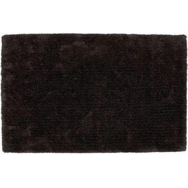Ross 24 - Hoogpolig vloerkleed