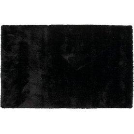 Ross 25 - Hoogpolig vloerkleed