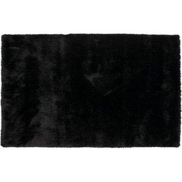 Ross 25 Zwart