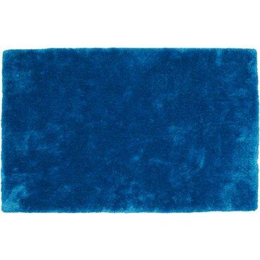 Ross 33 Blauw