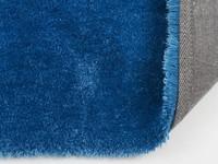 Vloerkleed Ross 33 Blauw