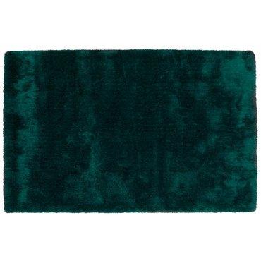 Ross 34 Groen