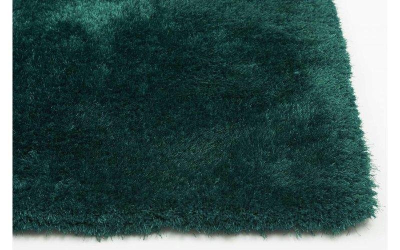 Vloerkleed Ross 34 Groen
