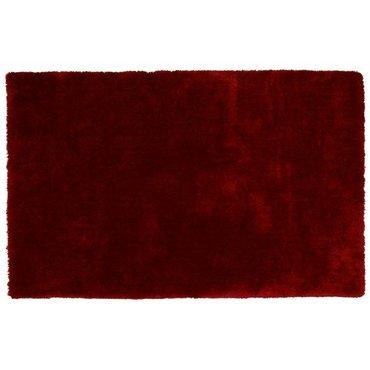 Ross 45 rood