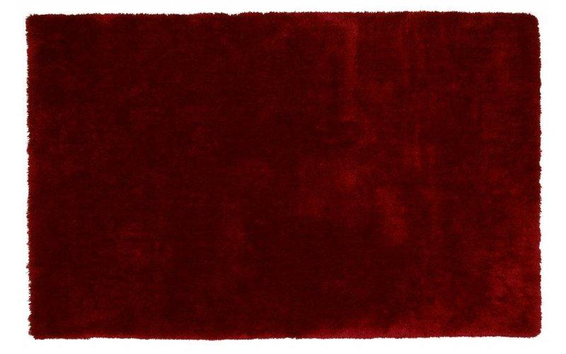 Vloerkleed Ross 45 rood