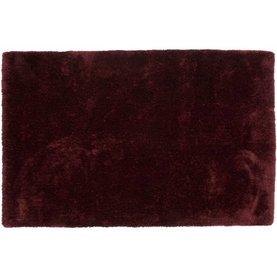 Ross 47 - Hoogpolig vloerkleed