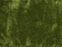 Hoogpolig vloerkleed groen Ross-52