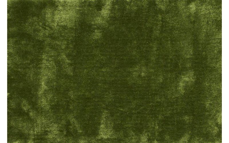 Vloerkleed Ross 52 Felgroen
