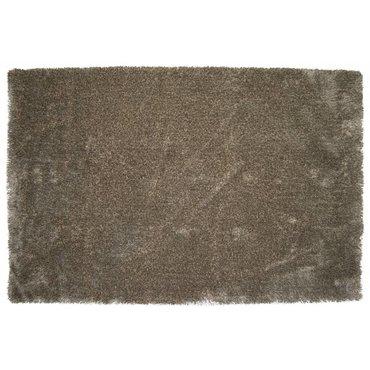Ross 16 - Hoogpolig vloerkleed