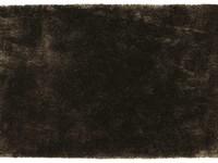 Hoogpolig vloerkleed bruin mix Ross-19