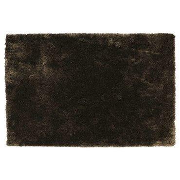 Ross 18 - Hoogpolig vloerkleed