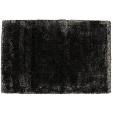 Ross 26 - Hoogpolig vloerkleed