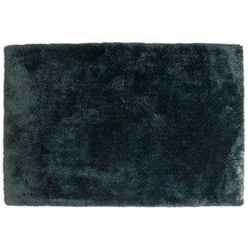 Ross 32 - Hoogpolig vloerkleed