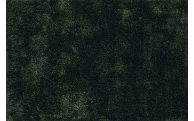 Vloerkleed Ross 53 Mix Blauw/Groen