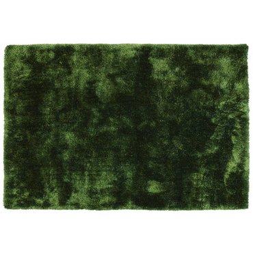 Ross 53 - Hoogpolig karpet