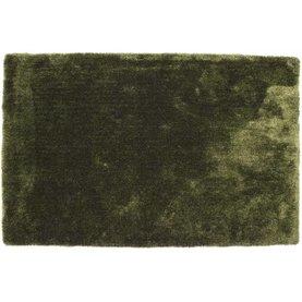 Ross 55 - Hoogpolig vloerkleed